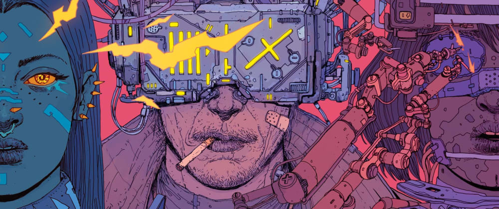 Cover image for Engaging in OverTheWire's Wargames