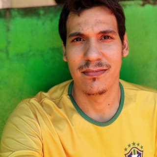 Tiago Ap Cavalcante Pereira profile picture