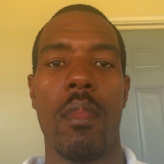 Ravi Lamontagne profile picture