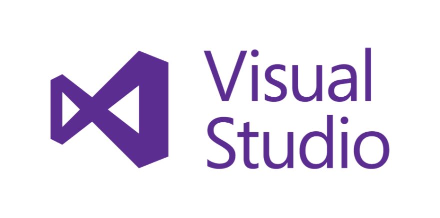 VisualStudio IDE