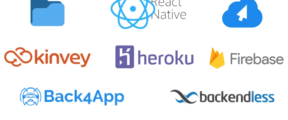 Cover image for How We Deploy React Native App | Hosting Services | Cloud Hosting Services | Free Hosting Services