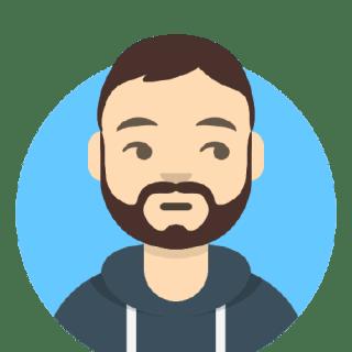 lanzorg profile picture