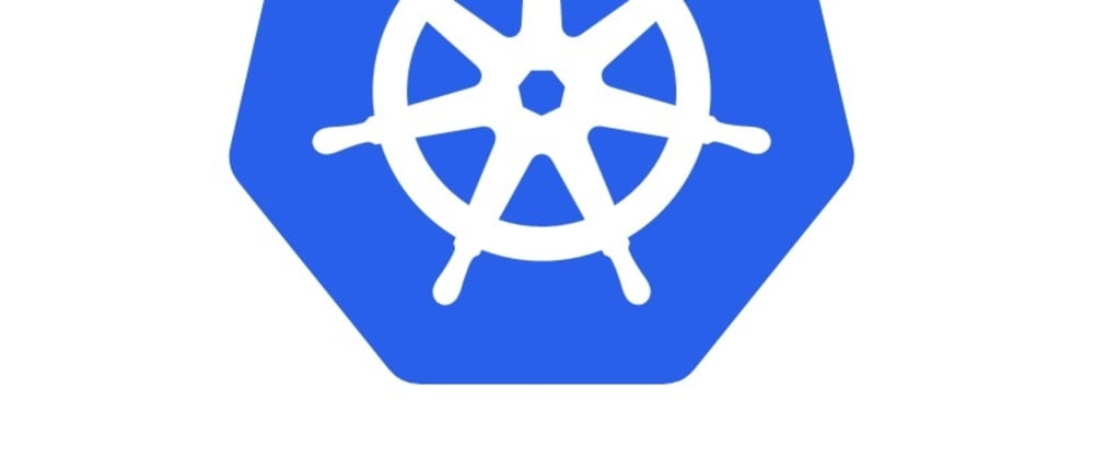 Cover image for Introduction to Kubernetes #1