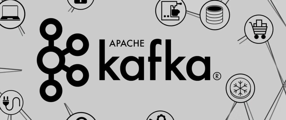 Cover image for Kafka introducción & implementación en Nodejs (node+express)