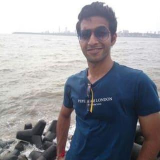 hilesh aswani profile picture