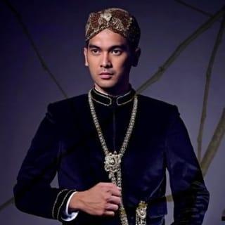 Tugu Wisatawan profile picture