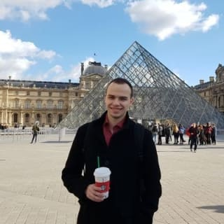 Simon Osipov profile picture