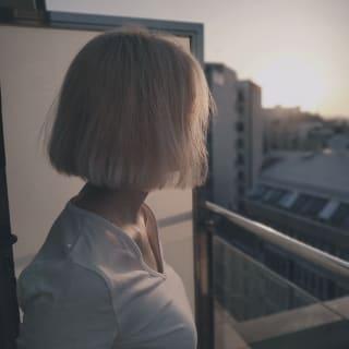Desiré 👩🎓👩🏫 profile picture