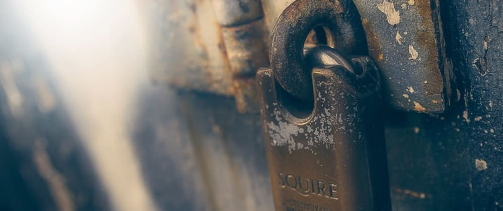 Cover image for Laravel: Making secure filters for Eloquent Models