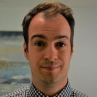 teachingtechleads profile image
