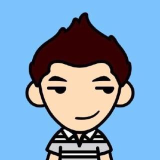 Ricardo Rivera profile picture
