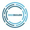 digiroads profile image