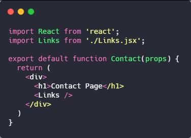 Contact.jsx