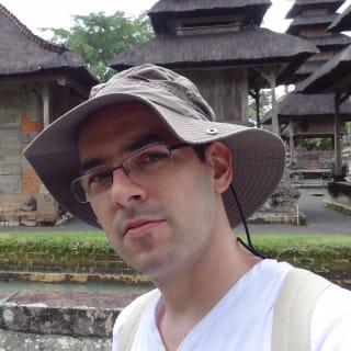 Erwan Carriou profile picture