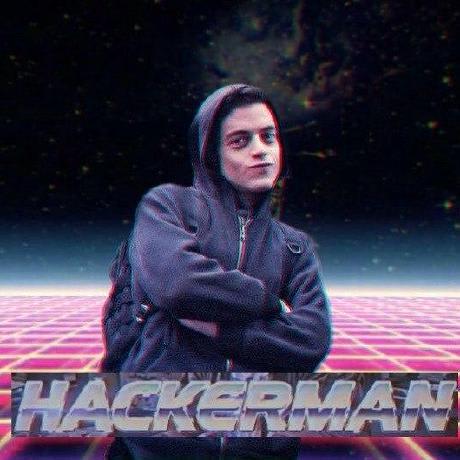 lyonsbp avatar