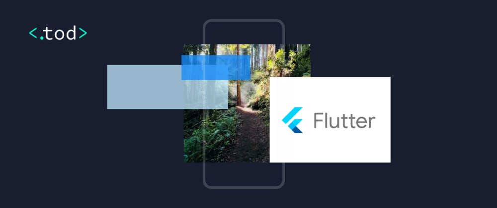 Cover image for Flutter essentials: get started with great libraries