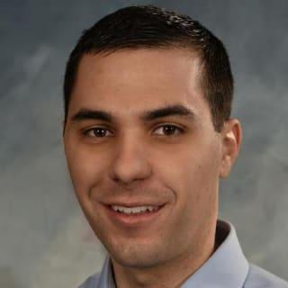 Michael B profile picture