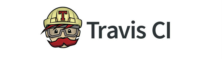 Travis Image
