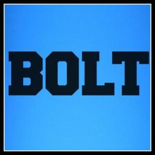 bolt04 profile