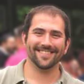 Christopher Tatro profile picture