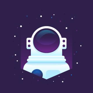 AstroCode profile picture