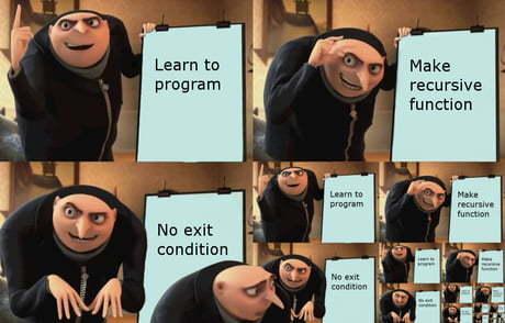 recursive-infinite-loop-meme