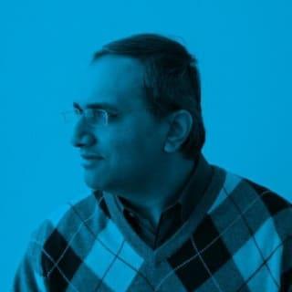 Nimesh Manmohanlal profile picture