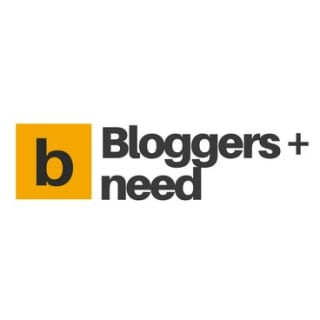 bloggersneed_76 profile