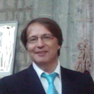 Giampaolo Spagoni profile picture