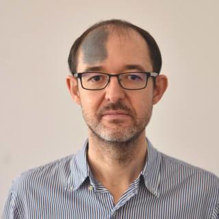Nicolas de Mauroy profile picture