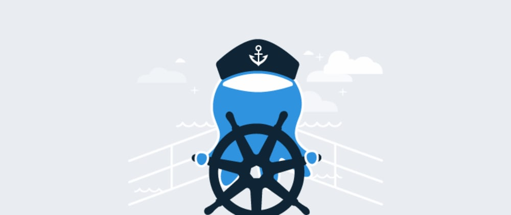 Cover image for Kubernetes deployment strategies visualized