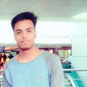 iamshadmirza profile