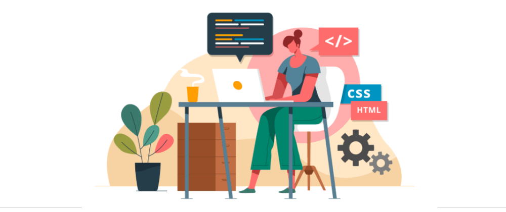 Cover image for Translating Bootcamp to Real Dev Job