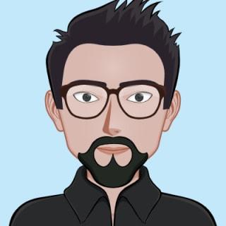 Juan Manuel Menendez Hernandez profile picture