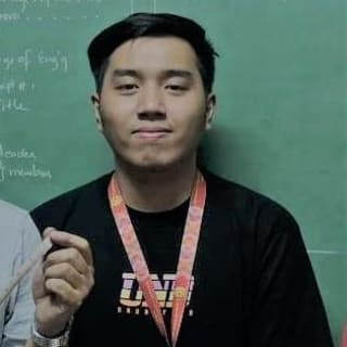 Bryan Dimabayao profile picture