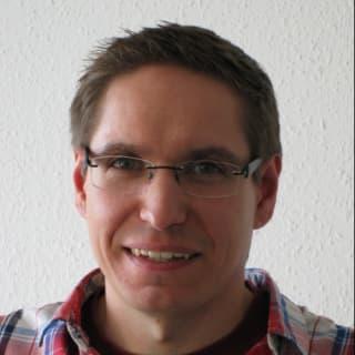 Daniel Albuschat profile picture