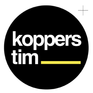timkoppers profile