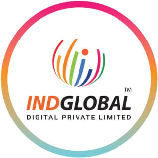 indglobal profile