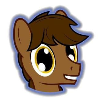 Artalus profile picture