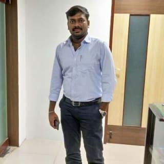 lingeshprabu profile picture
