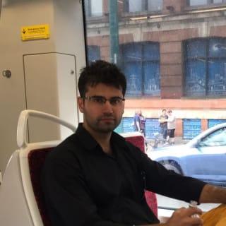 tushar16992 profile