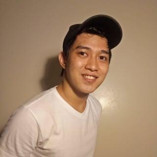 Cyril Cabo profile picture