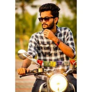 Abhinav Kaimal profile picture