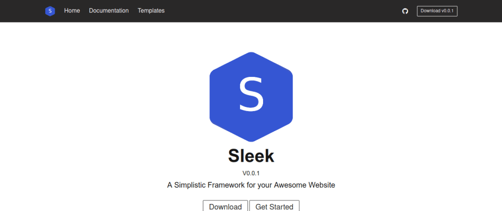 Cover image for How to make your own CSS Framework - Part 1