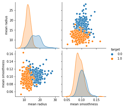 seaborn_14_1.png
