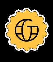 Grant For The Web Hackathon Grand Prize Winner