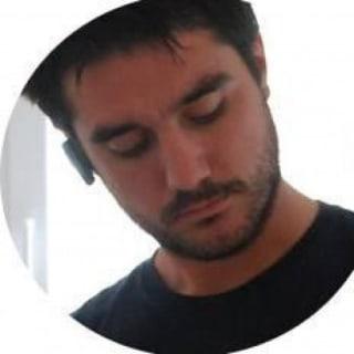 Florian Soare profile picture