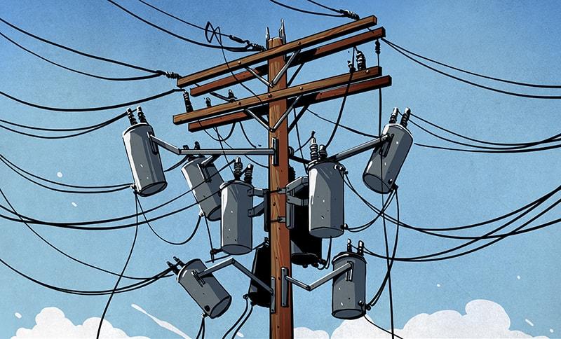 otp-wires