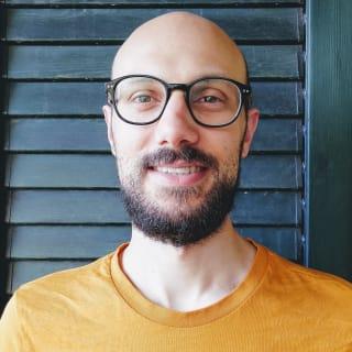 Lorenzo Barasti profile picture