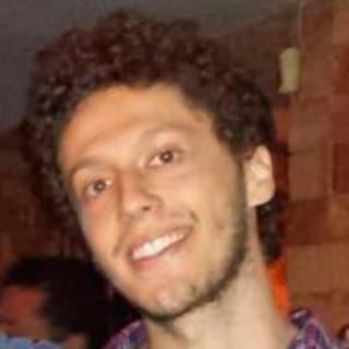 Filipe Seabra profile picture